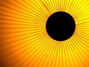 black_sun_900x675
